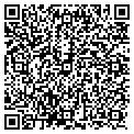 QR code with Gilberto Mora Service contacts