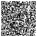 QR code with Computer Tutor contacts