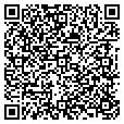 QR code with Roderick Grills contacts