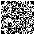 QR code with Cantley & Co Films contacts