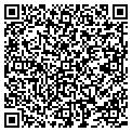 QR code with Evans Electrical Services contacts