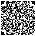 QR code with Matolis Pizza & Subs contacts