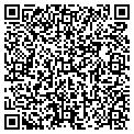 QR code with Ronald S Gup MD PA contacts