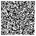 QR code with Davis Automotive Service contacts