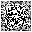 QR code with Brel International Components contacts