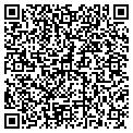 QR code with Drapes Etcetera contacts