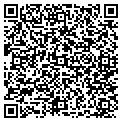 QR code with Scooby Doo Finishing contacts
