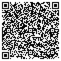QR code with Northrop Grumman Ship Systems contacts
