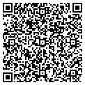 QR code with Expert Roofing Inc contacts