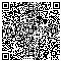 QR code with Proper Records LLC contacts