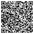 QR code with Win Cup contacts