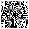 QR code with City Christian Fellowship Inc contacts