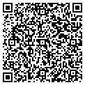 QR code with Baldwin Seed & Feed contacts