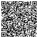 QR code with Closing Agent contacts