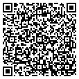 QR code with 72 Hour Blinds contacts