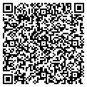 QR code with Jayne C Weintraub Law Offices contacts