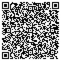 QR code with John J Kenlin Stucco & Stone I contacts