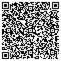 QR code with Treated Timber Products Co contacts