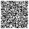 QR code with Windover Oaks Apts contacts