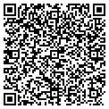QR code with Myers Landscaping contacts