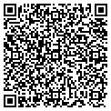 QR code with Park Gardens Assn Inc contacts