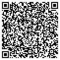 QR code with Ramey Dustin Od contacts