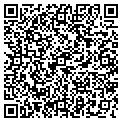 QR code with Gennifer Lee Inc contacts