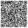 QR code with Diosa Boutique LLC contacts
