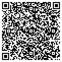 QR code with Porters Nursery contacts