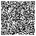 QR code with High Point Construction Inc contacts