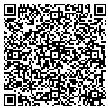 QR code with Russell Hoeffner & Assoc contacts
