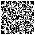 QR code with Iliamna Trading Co contacts