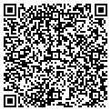QR code with Greenhaw's Mens Wear contacts