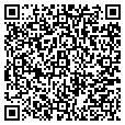 QR code with PMI contacts