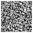 QR code with Gary Aljoe CPA contacts