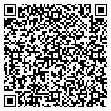 QR code with Davidsons Fencing & Cstm Gate contacts