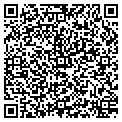 QR code with Chuck's Appliance Repair contacts