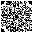 QR code with Wam Medical contacts