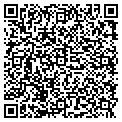 QR code with Elsie Cuellar Textle Dsgn contacts
