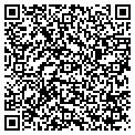 QR code with Mote Wellness & Rehab contacts