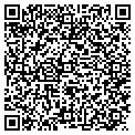 QR code with Jim Blair Law Office contacts