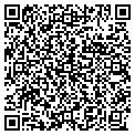 QR code with Andres Cowley MD contacts
