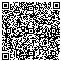 QR code with G & Y Medical Supply contacts