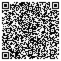 QR code with Mity MO Design contacts
