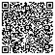 QR code with 3-D Service Inc contacts