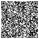 QR code with Optimum Rhbltation Specialists contacts