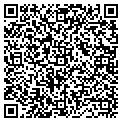 QR code with Gonzalez Wholesale Garden contacts