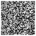 QR code with Cherokee Carpet & Tile contacts