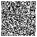QR code with Aviation Maintenance Prfssnls contacts