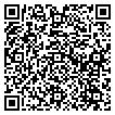 QR code with Pjs contacts